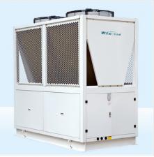 大型超低温采暖专用设备